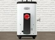 Cinsa-lenisco tÉcnico especialista de boilers