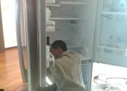 Tecnico de refrigeradores en veracruz