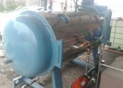 Generador de 10 hp nueva totalmente automática y barata