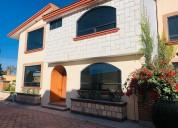 casa en renta en ocotlÁn, tlaxcala