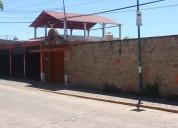casa en venta en totolac, tlaxcala