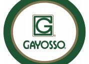 Vendedoras comisionistas - gaby sanchez 5572459537