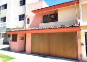 Casa en excelente ubicacion en la estancia