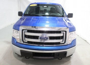 04 ford f150 2014