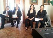 Violin y soprano o tenor para propuestas e matrimonio o eventos muy especiales