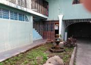 Rento casa planta baja