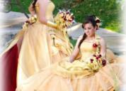 Foto y video profesional santa rosa xajay