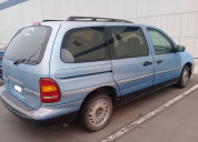 1995 ford windstar xl