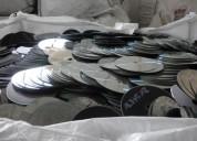 Plastic dvd scrap, cd-dvd scrap, cd scrap,pc,vcd