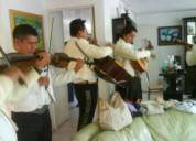 Mariachi grupo musical llame al tel. 51266395
