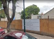 Se vende propiedad en centro de azcapotzalco