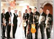 Contrataciones de mariachis en atizapan 5545980436