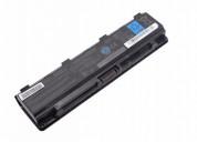 Venta de bateria cargador o eliminador para laptop