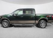 Ford lariat f150 2014