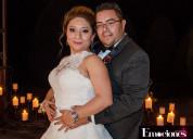 Fotografia para eventos  www.fotografoseventos.com