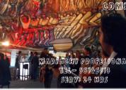 Mariachis en atizapán de zaragoza 5527590196