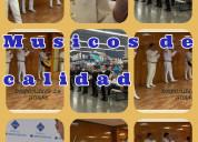 Mariachis en alvaro obregón 5510467036 alc.a.o mex
