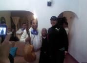Mariachis economicos en chalco tel,51266395,
