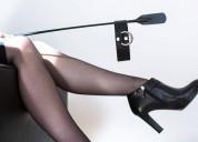 Fetichismo de pies (pies femeninos atractivos)  fo