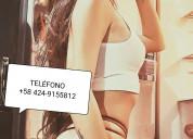 Caliente latina de 19 aÑos me masturbo en show erÓ