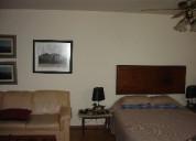 Rento suite 3 zona valle exc ubicacion