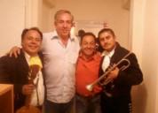 Cotizacion de mariachis en chimalhuacan,5535699305