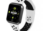 Tigresport. la mejor tienda de smartwatch
