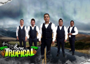 Marimba servicio en nicolas romero 55-2969-3083