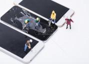 Reparacion expres de celulares
