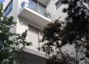 Precioso departamento nuevo de 90 m2