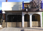 Local comercial venta las villa cent de hermosillo