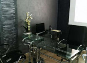Oficina virtual desde $600 intercenter guadalajara