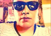 Hola soy omar busco mujer