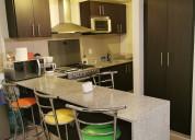 ¡¡venta de casa residencial recinto plus,pachuca!!