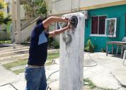 Electricista 24 horas reconexiones e instalaciones