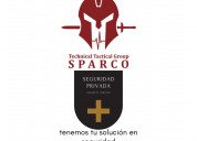 Seguridad tijuana, tkt, rosarito ensenada