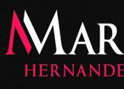 Marisol hernandez diaz