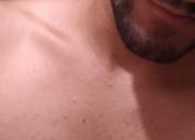 Heterosexual mexico / arabe 22 cm para el o ella