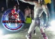 Show performance para tu fiesta,boda,xv aÑos