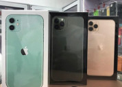 Apple iphone 11 pro max,11 pro, 11 350 usd,samsung