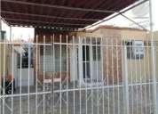Oportunidad en excelente ubicacion 2 dormitorios 160 m2