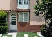 Casa con rec y bano en p b fracc puerta del llano zapopan 3 dormitorios 85 m2