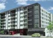 Departamento en venta en san marcos azcapotzalco 2 dormitorios