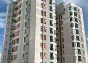 Venta de departamento en la ermita kyo hipodromo 3 dormitorios 97 m2