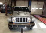 Jeep wrangler unlimited 2014 4x4 05 puertas