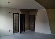 Oportunidad preciosa casa en venta en altozano