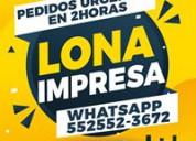 Linx Publicidad