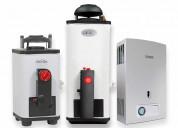Reparacion calentadores de agua en apodaca nl