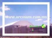 ARCOSUM