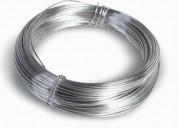 Compro platino mejor precio méxico
